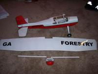 Name: 100_1057.jpg