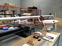 Name: Garths Iphone Pix and video 116.jpg