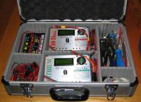 Name: Tools 1.jpg