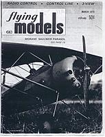 Name: 1970 Flying Models March Cover.jpg