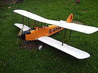 Name: DH60 Gipsy Moth 002.jpg
