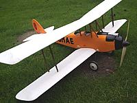 Name: DH60 Gipsy Moth 003.jpg