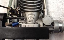 Os fl 70