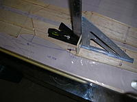 Name: S 043 gluing bulkheads.jpg