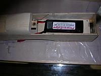 Name: S 075 Battery fits.jpg