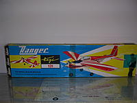 Name: Hegi Ranger box.jpg