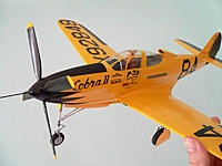 Name: P39-Cobra-RichardCrossley.jpg