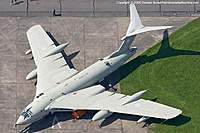 Name: xm715-bruntingthorpe-080506.jpg