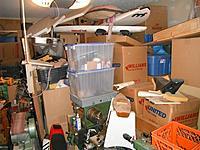 Name: Garage.jpg Views: 49 Size: 147.6 KB Description: