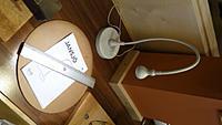 Name: P1020057.jpg Views: 73 Size: 51.0 KB Description: Ikea Jansjo task light