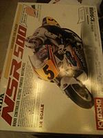 Name: kyosho hor 1.jpg