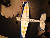 Name: sukhoi2.jpg