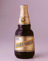 Name: negra-modelo-01.jpg