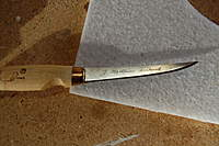 Name: Rapala Knife.jpg