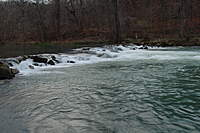 Name: Falls.jpg