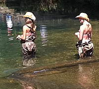 Name: Waders.jpg