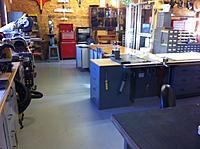 Name: Shop 2.jpg