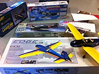 Name: Planes.jpg