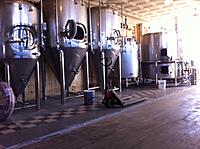 Name: Brewhouse.jpg