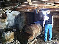 Name: Tank.jpg