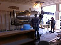 Name: Tanks.jpg