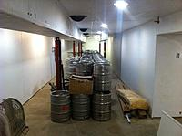 Name: Kegs.jpg