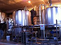 Name: Brewhouse 2.jpg