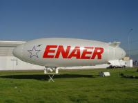 Name: Fidae_blimp pics_01_25%.jpg