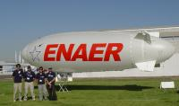 Name: Fidae_blimp pics_03_cropped_50%.jpg