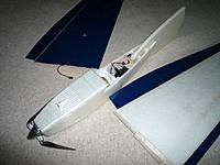 Name: F3.jpg
