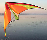 Name: option one.jpg