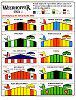 Name: wing sail options_1.jpg