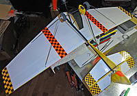 Name: wing_mount_3.jpg