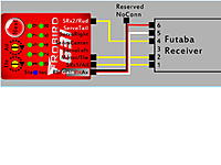 Name: Sensor wiring.jpg