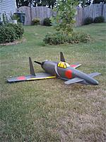 Name: 0813071619a.jpg