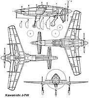 Name: kawanishi_j7w_3v.jpg