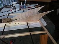 Name: BMFL1.jpg