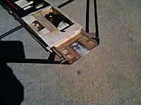 Name: Batman Re-build 4.jpg