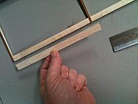 Name: Daddy iPhone 012.jpg