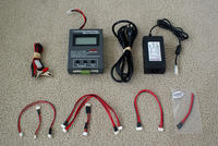 Name: DN Power Charger.jpg Views: 82 Size: 139.6 KB Description: