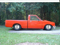 Name: 81 LUV Truck 01.jpg