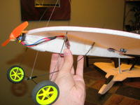 Name: 100_6140.jpg