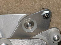 Name: Bearings.jpg