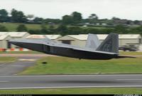 Name: 1444958.jpg