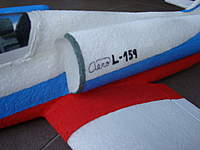 Name: DSC06370.jpg Views: 280 Size: 44.4 KB Description: