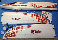 Name: X-UAV_SSS2000a.jpg