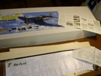 Name: F4UCorsair 002.jpg