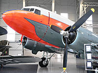 Name: 59MUSAM-Douglas_C47-DC3_Dakota-det.JPG