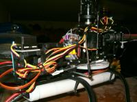 Name: HPIM1787.jpg