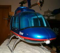Name: HPIM1789.jpg